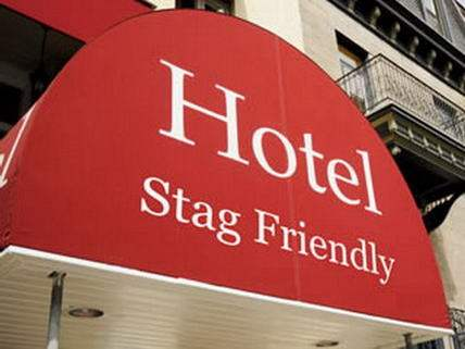 Bratislava Stag Packages